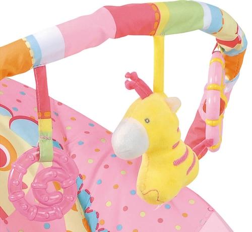 http://lojasballoon.com.br/painel/assets/upload_produto/p_703/o_cadeirinha-de-descanso-joy-rosa-kiddo-1cfdhj8011p1c34s10701sqv13alg.jpg