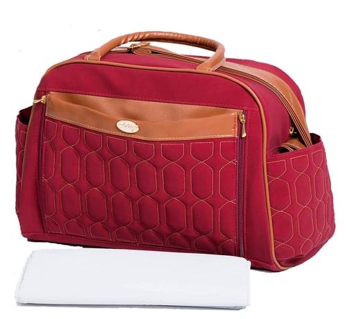 http://lojasballoon.com.br/painel/assets/upload_produto/p_723/o_sacola-vintage-fofokids-vermelho-1ci7j34vgri31pjt1emk1hm81kfoa.jpg