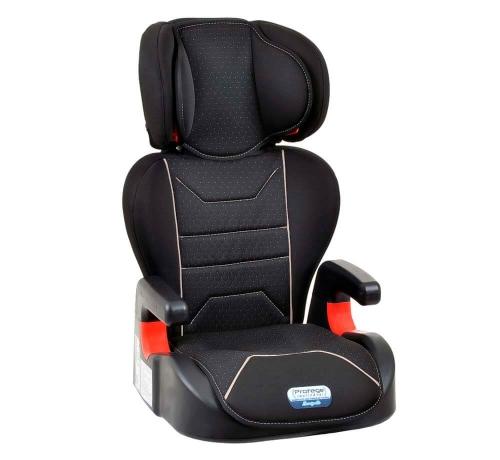 Cadeira para Carro Protege de 15 a 36kg Dot Bege - Burigotto