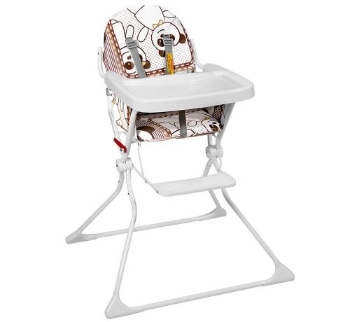 http://lojasballoon.com.br/painel/assets/upload_produto/p_139/o_cadeira-refeiaaao-alta-standard-ii-galzerano-1cctpu8b2aj1a2o143o1dlf15j1a.jpg