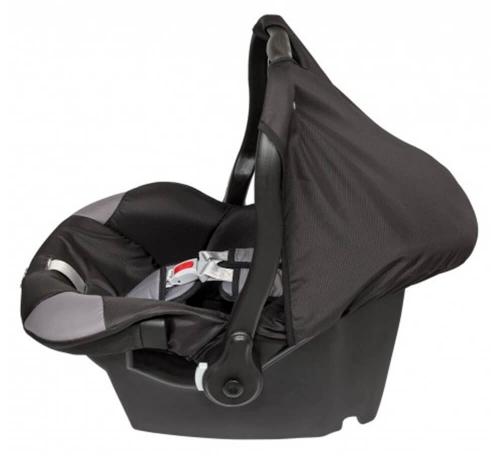 http://lojasballoon.com.br/painel/assets/upload_produto/p_714/o_bebae-conforto-upper-tutti-baby-1chvqmlk21t8r1d34ag168f1u1bf.jpg