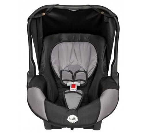 http://lojasballoon.com.br/painel/assets/upload_produto/p_714/o_bebae-conforto-upper-tutti-baby-1chvqmlk2lij10qg1doak251dufe.jpg