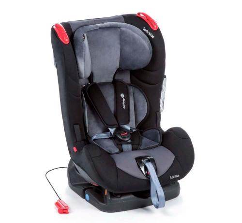 Cadeira para auto Recline de 0 a 25kg Safety 1st